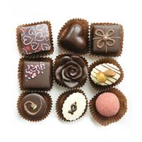 kap 5 oppg 10_sjokolade.jpg