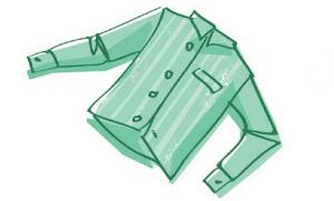 4B_kap11_skjorte.jpg