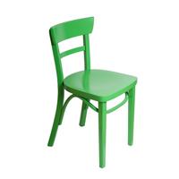 kap2_oppg2_stol.jpg