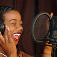 kap 9 oppg 6 synge.jpg