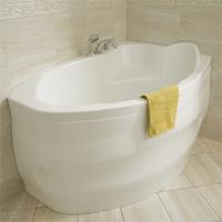 kap5_oppg2_badekar.jpg