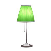 kap2_oppg4_lampe.jpg