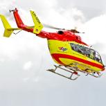 09_FIG 1.28_Helikopter.jpg