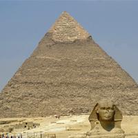 kap5_oppg6_pyramide.jpg