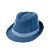 kap3_oppg4_hatt.jpg