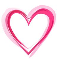 kap 10 oppg 6_hjerte.jpg