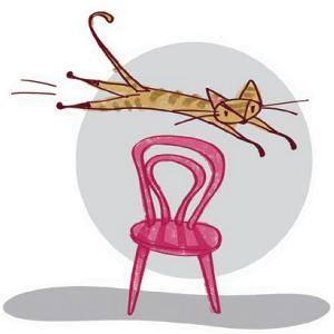 4B_kap7_Katt hopper over stol.jpg