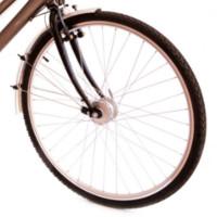 kap4_oppg4_hjul.jpg