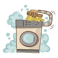 kap 5 oppg 6 vaske-maskin.jpg