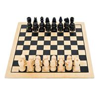 kap 5 oppg 3_sjakk.jpg