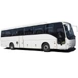 09_FIG 1.24_Buss.jpg