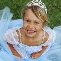 kap5_oppg6_prinsesse.jpg