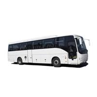 kap4_oppg4_buss.jpg