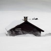 kap3_oppg4_hytte.jpg
