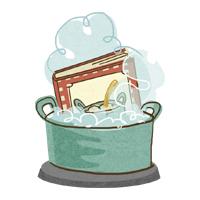 kap 5 oppg 6 koke-bok.jpg