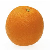 kap4_oppg8_appelsin.jpg