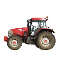 kap4_oppg6_traktor.jpg