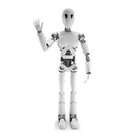 kap1_oppg8_robot.jpg