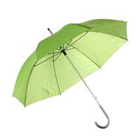 kap5_oppg6_paraply.jpg