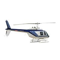 kap3_oppg4_helikopter.jpg