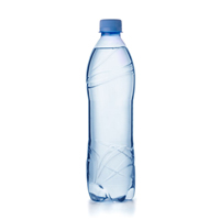 kap4_oppg2_flaske.jpg