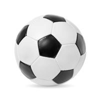 kap4_oppg2_fotball.jpg