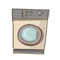 kap 5 oppg 6 vaskemaskin.jpg