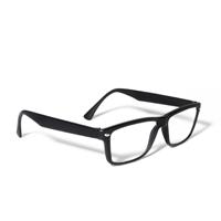 kap2_oppg4_briller.jpg